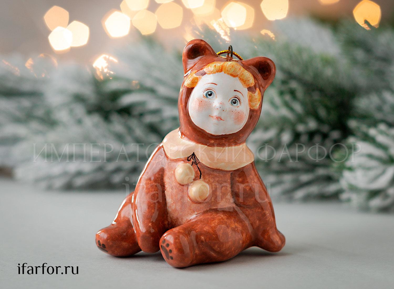 Оранж игрушки официальный сайт