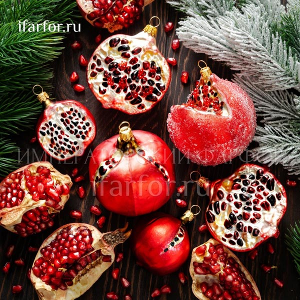 shop/christmas/xmfruits